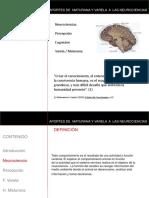 neurocienciasaportesdevarelaymaturana-090917112912-phpapp02.pptx