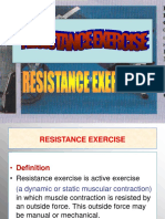 resist-3.ppt