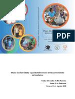 Libro-Mujer-final.pdf