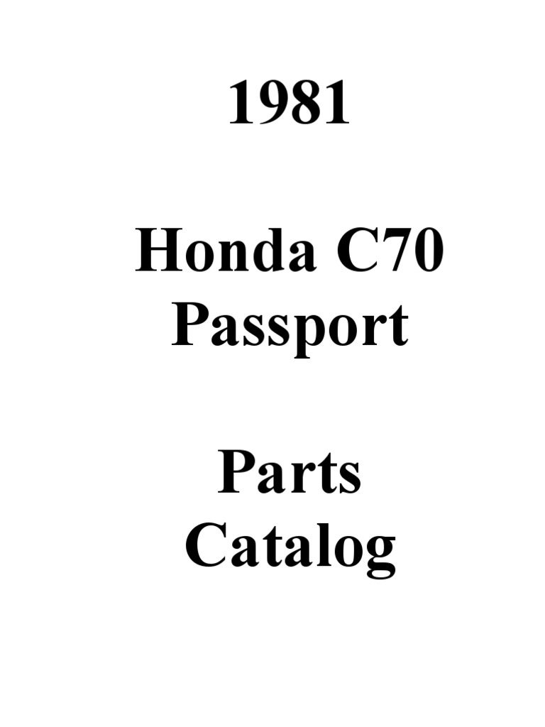 1981 Honda Passport C70 Wiring Diagram in addition St70 Wiring Diagram in addition Mapa De Oceania Para Colorear additionally 95 Civic Engine Harness Diagram moreover 1983 Honda Xr200r Wiring Diagram. on ct70 wiring diagrams