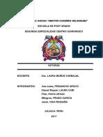 TRABAJO SUTURAS.docx