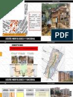 Proyecto Urbano Medellin Juan Bobo