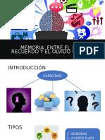 MEMORIA Y AMNESIAS.pptx