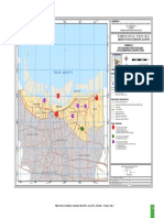 23 Peta Rencana Struktur Ruang Kota Adm. Jakarta Utara.pdf