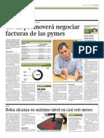 Diario Gestion Facturas Negociables Cavali.pdf
