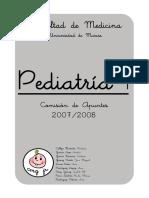 PEDIATRIA2.pdf