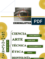Criminalistica (2)