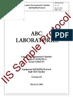 IQ_OQ_PQ_protocol_sample.pdf