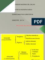 CUANTITATIVA (2).ppt