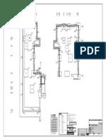 ref_fdns.pdf