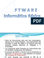 Jitorres 2-Software Redes