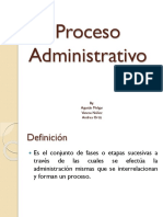 procesoadministrativo-131004224025-phpapp01