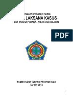 231942012-Ppk-Kulit-Kelamin.doc