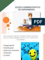 95024173-2-Proceso-Administrativo-Enfermeria.ppt