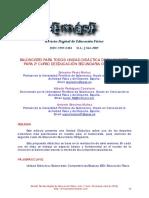 Dialnet-BaloncestoParaTodos-5370986.pdf