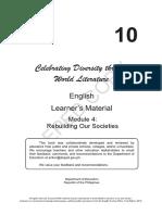 Eng10_LM_U4.pdf