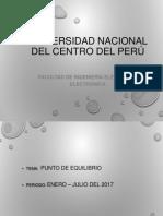 punto_de_equilibrio.pptx
