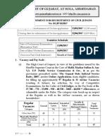 Civil Judge Detail Advt_2017
