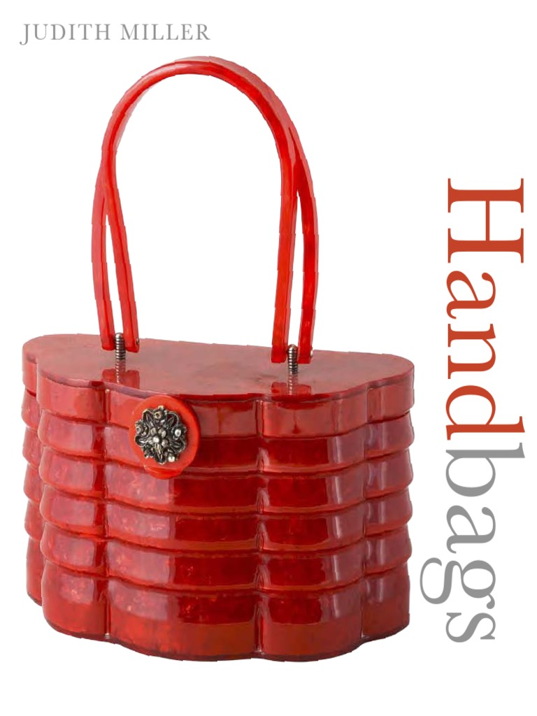 d01eace661ada Handbags   Handbag   Embroidery