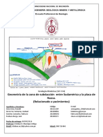 4to-  informe