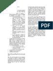 Japzon+v+Comelec+digest (1).doc