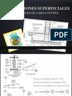 Apuntes sobre Cimentaciones Superficiales (Capacidad de Carga Última).pdf