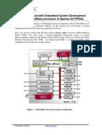 Embedded-Microblaze.pdf