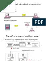 Usrt-and-Uart.pdf