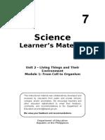7 Sci_LM U2-M1.doc