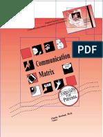 COMMUNICATION_MATRIX_Parents_RO.pdf