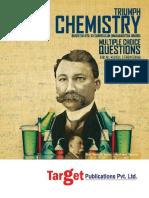 Xii Neet Chemistry Mcqs