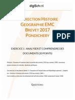 Corrigé DNB Pondichéry 2017.pdf