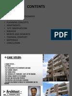 Casestudyapartments 151008173213 Lva1 App6892