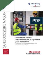 Libro de Seguridad de Maquinas Safebk-rm002_-Sp-p[1]