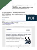 Marcado CE+CE no es CE.pdf