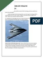 Sample Term Paper .docx