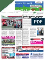 KijkopBodegraven-wk25_21juni2017.pdf