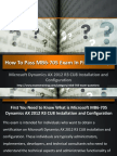 MB6-705 Exam Dumps.pdf