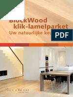 Block Wood