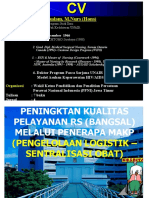 3A-MAKP-KULIAH-08-NURS-CD.pdf