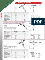 pipe-bevelling-machine - PM.pdf