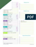 weekoverview.pdf