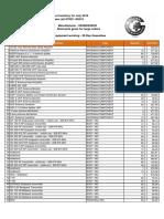 Wireless Sennheiser PDF