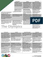 multiple-intelligence-olympics-1  1
