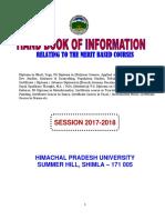 Hbi Merit Based 1 June