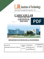 df532a6dc97edb6a3d2ca0cb9fc40359-CAD-CAM--Lab-MANUAL-2015-2016---1-.pdf