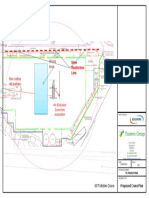 Crane Plan Appendix B - 60 Ton