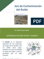 4._MONITOREO_RUIDO[1]