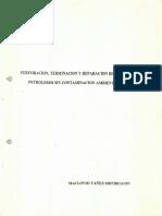 360_TI_Perforacion-Terminacion-y-Reparacion-de-Pozos-sin-Contaminacion-Ambiental_Petrolera.pdf