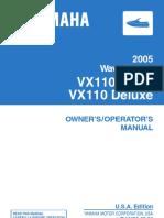 lit-18626-05-80_1100.pdf